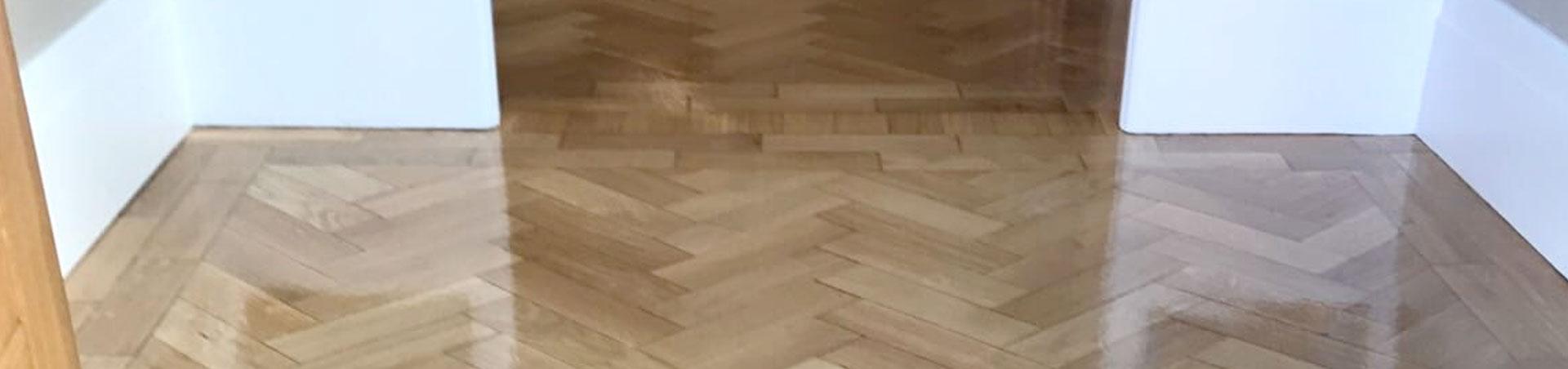 parquet flooring birmingham